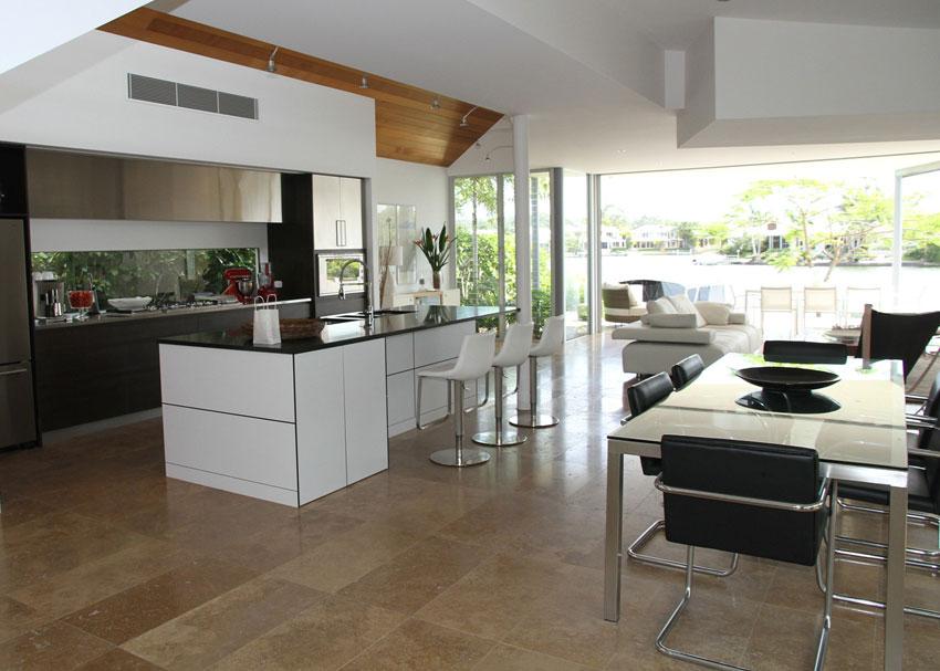 Categorie huis en interieur ondernemerinwijk