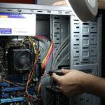 Computers en Automatisering
