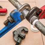 Loodgieter en installatiebedrijven in Wijk bij Duurstede